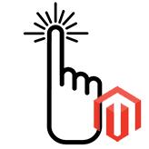 Magento 2.x. Как добавить ссылки к слайдеру