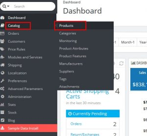 PrestaShop_1.6.x.Setting_pricing_for_your_products1