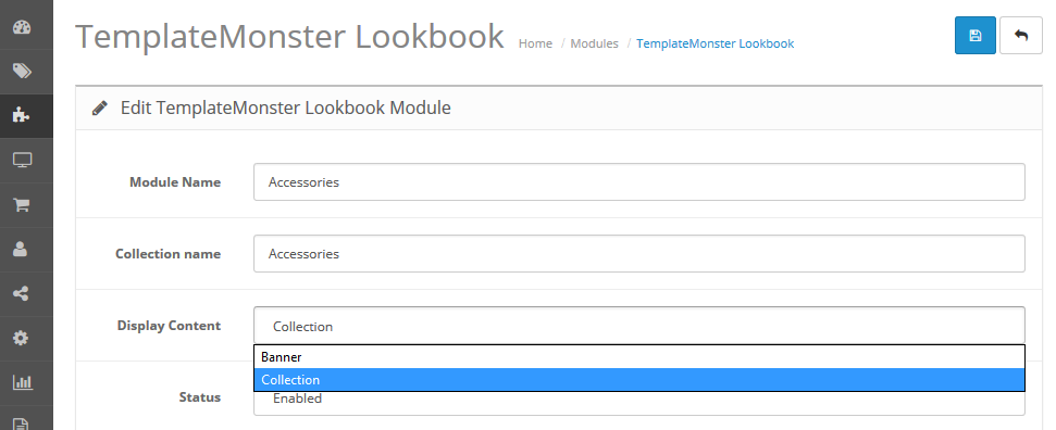 OpenCart_2.x._How_to_manage_TM_Lookbook_module_03