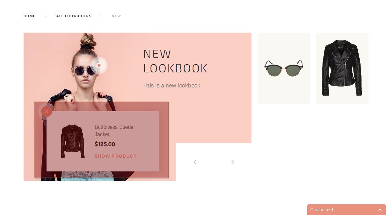 prestashop_1.6_how_to_manage_tm_look_book_module_15