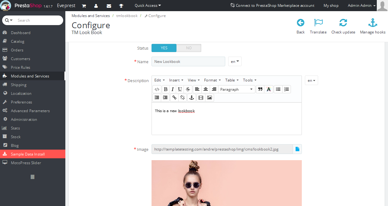 prestashop_1.6_how_to_manage_tm_look_book_module_8