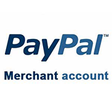 How to create PayPal merchant account?