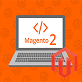 Magento-2.1.x-How-to-re-deploy-static-view-files-in-the-admin-panel