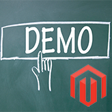 Magento.-How-to-disable-the-Demo-Store-notice