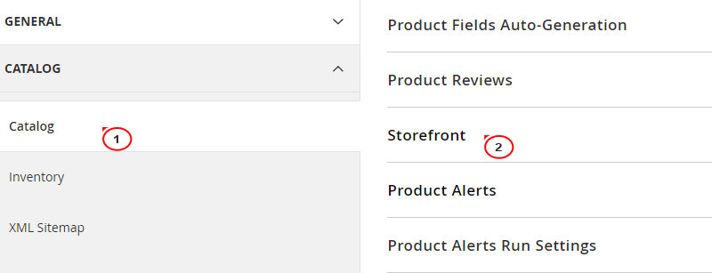 Magento_2_How_to_Enable_Flat_Catalog_3