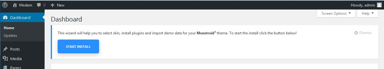 Monstroid_2._How_to_install_one_of_the_skins_5