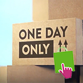 "PrestaShop 1.6.x. How to work with ""TM Deal of the Day"" module"