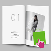 "PrestaShop 1.6.x. How to manage ""TM Look Book Homepage"" module"
