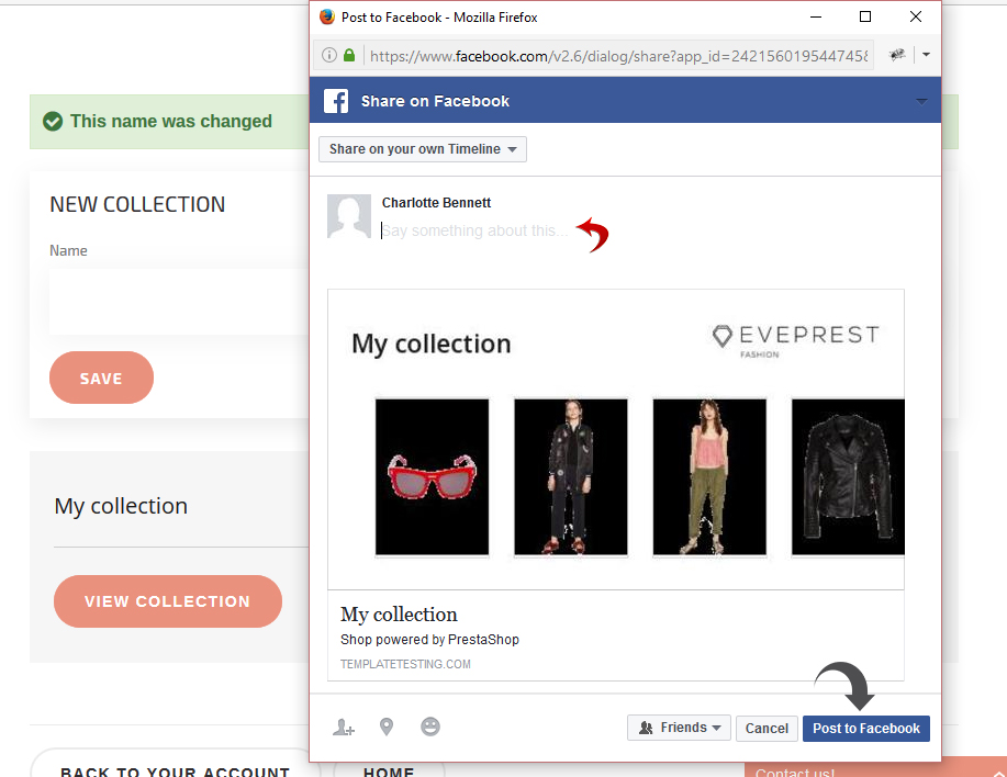 PrestaShop_How_to_manage_TM_Collections_module_12