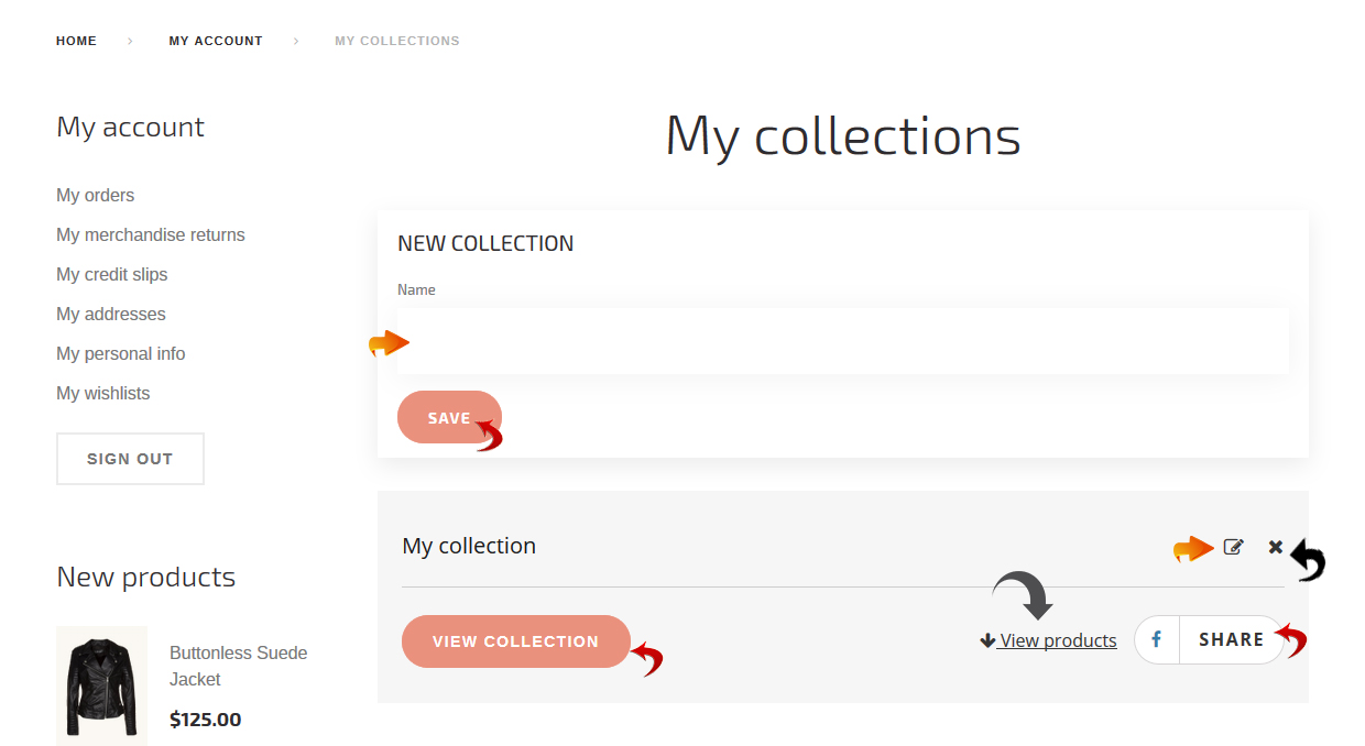 PrestaShop_How_to_manage_TM_Collections_module_7