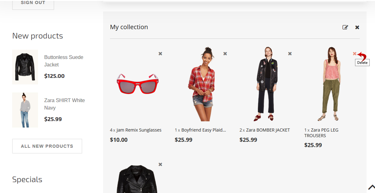 PrestaShop_How_to_manage_TM_Collections_module_8