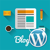 WordPress Blogging themes. How to display full post instead of its excerpt
