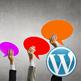 WordPress-Blogging-themes.-How-to-enable-disable-comments