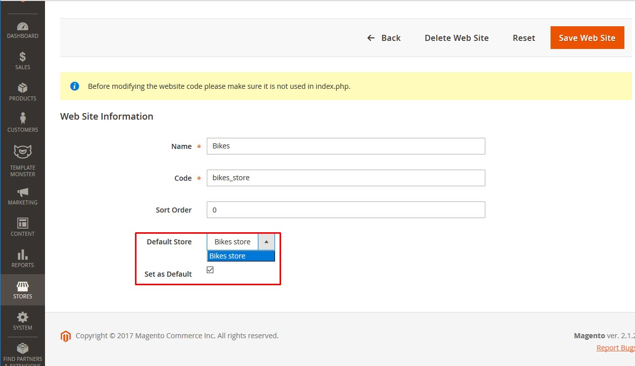 magento_2x_how_to_switch_themes_topics_in_admin_panel_3