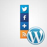 CherryFramework 4. Как изменить социальные иконки в слайдере MotoPress