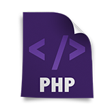 How to switch to a different PHP version manually (using cPanel)