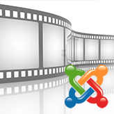 Joomla 3.x. How to duplicate and use different background parallax videos
