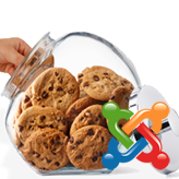 Joomla 3.x. Как работать с плагином Joomla Cookie Directive