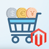 Magento 2. How to create and manage cart price rules