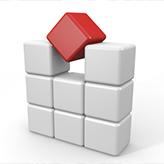 Требования к структуре архива продукта