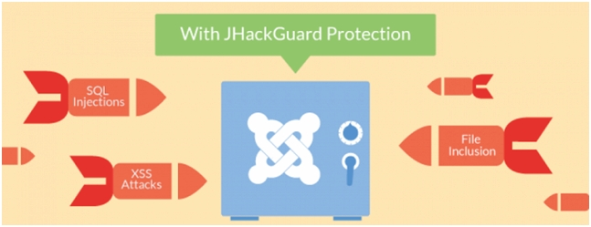 Top 7 Joomla Security Extensions_4