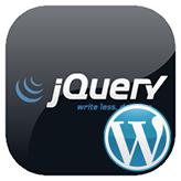WordPress. How to update jQuery using jQuery Updater plugin