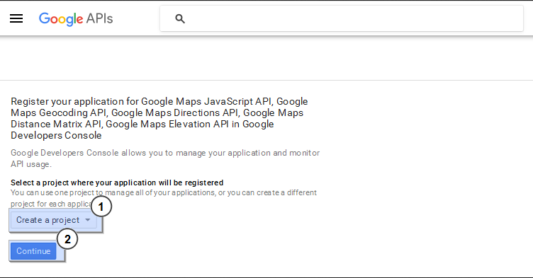 Shopify  How to fix missing Google Map issue - Template Monster Help