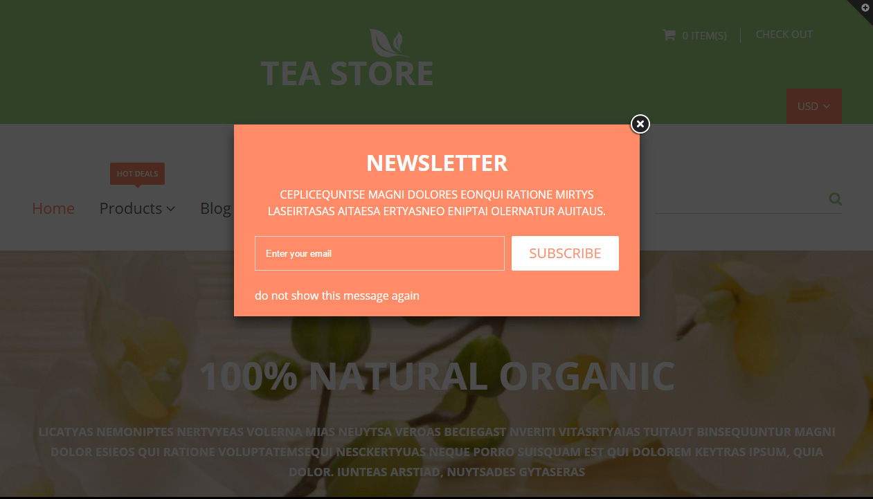 Shopify._How_to_change_the_newsletter_popup_content_1