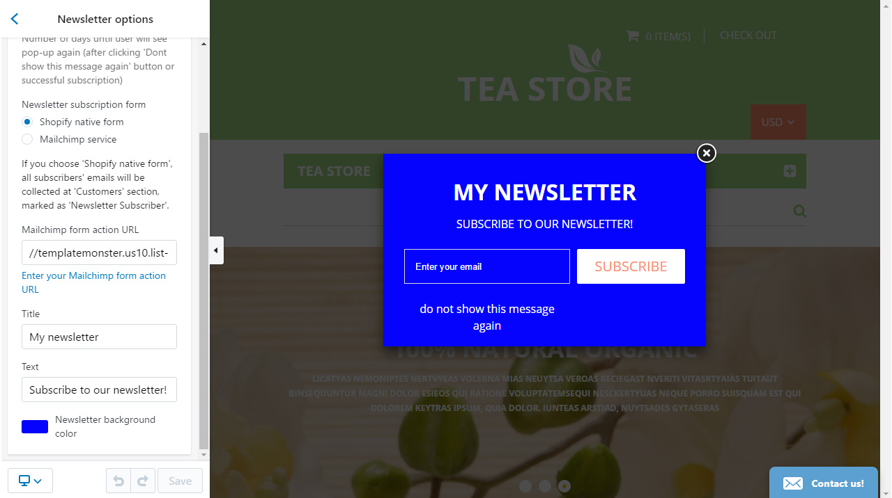 Shopify._How_to_change_the_newsletter_popup_content_5