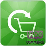 WooCommerce Troubleshooter. How to fix cart update issue (alternative solution)