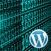 WordPress Blogging themes. How to install the theme sample data for themes using the xml file only