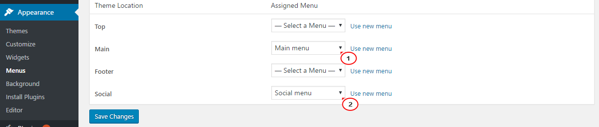 WordPress_How_to_assign_menus_to_specific_locations_2