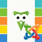 "Joomla 3.x. How to manage ""Owl Carousel"" module (based on Jumerix)"