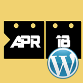 WordPress Blogging themes. How to change date format