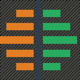Website Builders Comparison
