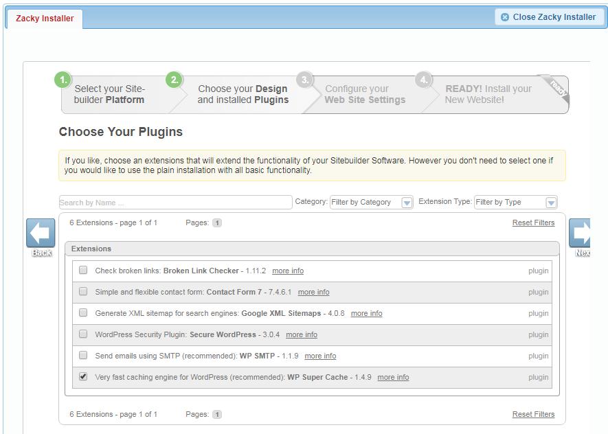 How To Create Free Wordpress Website Template Monster Help