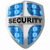 I am powering website using WordPress. What security measures should I take?