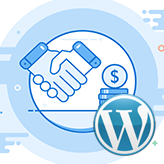 How to build an affiliate website using WordPress