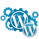 How to edit or remove the «Powered by WordPress» footer text