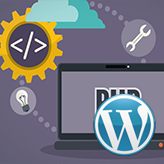 How to fix PHP syntax errors in WordPress