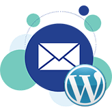 How to add awesome email templates in WordPress