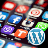 How to use the WordPress desktop APP for your self-hosted blog