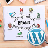 10+ Most Notable Big Name Brands that are Using WordPress