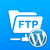 5 Best FTP Clients for Mac and Windows WordPress Users
