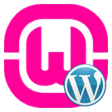 How to install WordPress engine and theme on local server (based on WAMP)