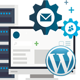 What is the best inexpensive WordPress hosting?