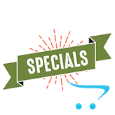 OpenCart 2.x./3.x. How to set up specials and featured products
