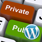 How to Make Your WordPress Blog Completely Private