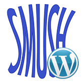 """How to optimize images in your WordPress website using """"Smush Image Compression and Optimization (WP Smushit)"""" plugin"""
