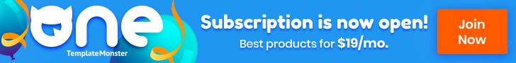 The ONE Subscription to Get Everything for Building Websites
